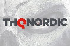 Tras su desaparición en 2013, THQ vuelve a la primera plana del mundo de los…