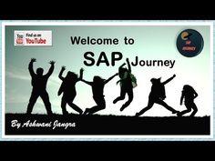 What is SAP & ERP. SAP tutorial for beginners (Hindi Version)  #SAP Challenges #robotics #Master Data Management