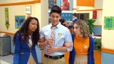 """every which way nickelodeon 2014 