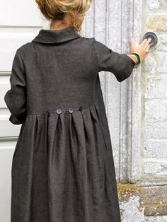 I've seen a jacket like this on pride and prejudice, and I'd love to find it. Any dark colour is good.