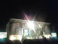 Joburg Day 2013