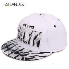 a463f1bd3f7 Baseball cap for kids hip hop hat boys girls outdoor sun hats children  letter bone snap back caps