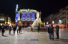 Montpellier: Transportée à l'hôpital après avoir été hypnotisée