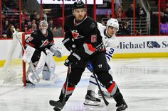 Pittsburgh Penguins acquire defenseman Ron Hainsey = The Pittsburgh Penguins recently learned that they'll be without defenseman Trevor Daley for the next six weeks – so they opted to bring in reinforcements. It was confirmed on Thursday morning that…..