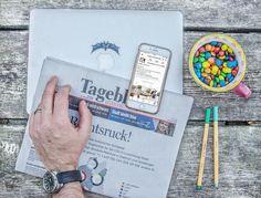 Travel Blogger Luxembourg (@evgeniia_lisianskaia) • Фото и видео в Instagram