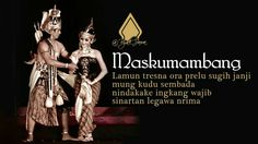 Maskumambang..... Best Quotes, Life Quotes, Creativity Quotes, Self Reminder, S Quote, Doa, Proverbs, Affirmations, Islam