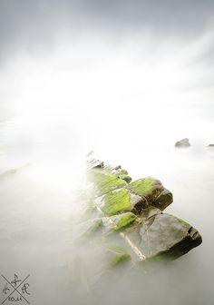 infinity by Alejandro Rodriguez on 500px