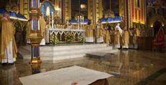 Cerimonia_Basilica Menor_3.jpg