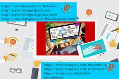 R&R Intro Design: RBS Marketing