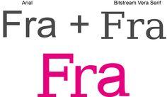 Francilene