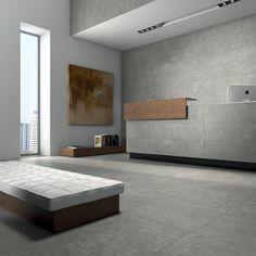 Niro Granite Alpine grey GIP04