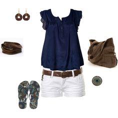 summer #tlc waterfalls #cute summer outfits #summer outfits #clothes summer #my summer clothes| http://mysummerclothes185.blogspot.com