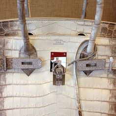 hermes constance replica - Hermes Birkin and Kelly on Pinterest | Hermes, Hermes Birkin and ...