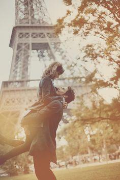 . photograph kall, romanc, couple in paris, dream, icon magazin, amour, fashion photographi, paris couple photography, place