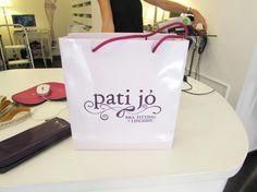 PatiJo_bra_fitting_010