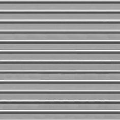 Textures Texture seamless | Brushed aluminium corrugated steel texture seamless 09919 | Textures - MATERIALS - METALS - Corrugated | Sketchuptexture