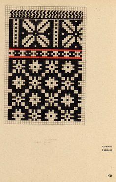 cimduraksti034 (447x700, 354Kb)