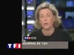 La stupéfiante manipulation des traductions par les médias Arte, TF1, Canal +, LCI France 2 https://www.youtube.com/watch?v=GqsWgg9dwYw#t=34