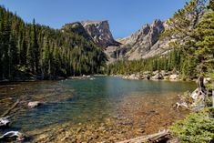 Want to beat the sweltering Denver heat this summer? Check out these lovely lakes outside the city where you can get wet and reset! Sequoia National Park Camping, Forest View, Camping World, Getting Wet, Rocky Mountains, Denver, Colorado, Hiking, City