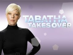 Thanks, Tabatha,  for naming us the Top Barbershop in the Southeast! Tabatha Takes Over airs tonight, 9:00PM CST on BravoTV, as TRIM Classic Barber assists Tabatha in whipping a fellow barbershop back into shape (with some good advice and strong guest service rituals.) #nashville #barber #hair #shave