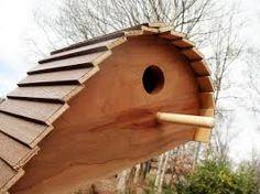Bildergebnis für Birdhouse