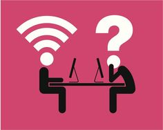 Understanding WiFi 802.11 Standards