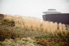 Emporia Rooftop Park by Landskapsgruppen