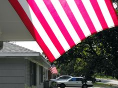 No Down Payment? VA Loans still the safest on the market