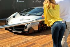 """automotivated: """" Choiches (by Bonnny) """""""
