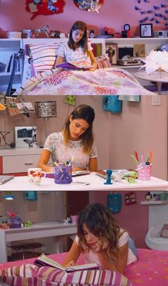 Find images and videos about martina stoessel, violetta and ️tini on We Heart It - the app to get lost in what you love.