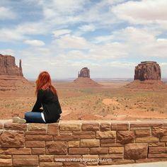 Con la Valigia Verde #giruland #diariodiviaggio #scoprire #raccontare #condividere #travelblog #utente #racconto #viaggi #travel