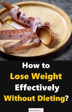 Weight Loss For Men, Weight Loss Tips, Lose Weight, Fitness Tips For Women, Fun Workouts, Diet, Losing Weight Tips, Banting, Diets