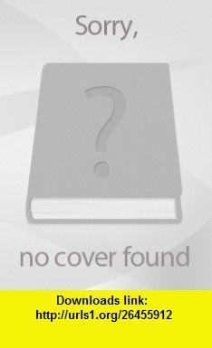 El beso carmes� 1 (Raza De Medianoche) (Spanish Edition) eBook Lara Adrian ,   ,  , ASIN: B006B6T0K8 , tutorials , pdf , ebook , torrent , downloads , rapidshare , filesonic , hotfile , megaupload , fileserve