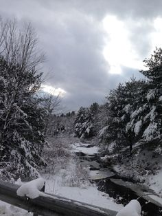 Amherst, NH - By The Brook on Post Road