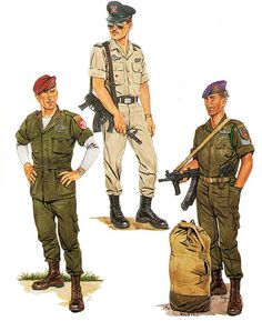 La Pintura y la Guerra. Sursumkorda in memoriam Army Drawing, Military Drawings, Military Pictures, Military Modelling, Military Love, Red Army, Modern Warfare, Military History, Armed Forces