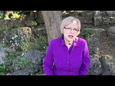 """Transformation Video # 44.6 """"Inspired by Love"""" by Susan Waters from www...."""