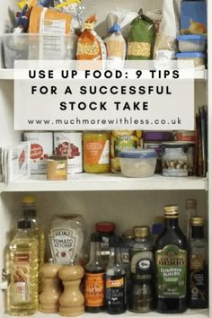 Start with a stock take, if you're keen make the most of the food you have without extra shopping. Top tips for a to help feed your family and cut Budget Freezer Meals, Frugal Meals, Budget Recipes, Gluten Free Menu, Budget Meal Planning, Money Saving Meals, Large Group Meals, Inexpensive Meals, Fodmap Recipes