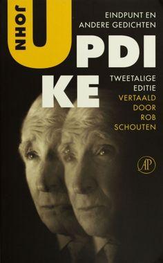 Eindpunt - John Updike