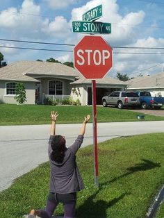 because-stony: My future address. Just come and visit me.