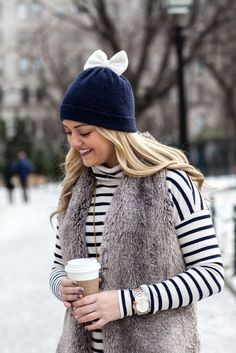 b6e5b6d69d5 67 Best Winter clothes and shoes images