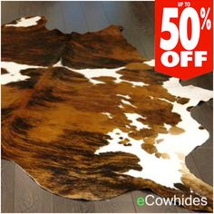 Ecowhides Com Cowhide Rug Tricolor On 188 00 Http