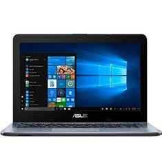 Laptops For Sale, Best Laptops, Asus Laptop, Laptop Computers, Windows 10, Laptop Deals, Latest Laptop, Ddr4 Ram, Usb
