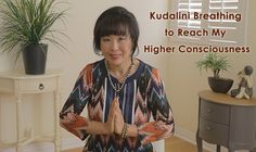 I share with you my powerful kundalini breathing exercise to move the energy in my first chakra to my crown chakra to reach my higher consciousness. Kundalini Yoga, Pranayama, Spiritual Documentaries, Romantic Quotes For Her, Wim Hof, Ayurveda Yoga, Reach Me, Higher Consciousness, Crown Chakra
