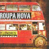 Roupa Nova em Londres [CD]