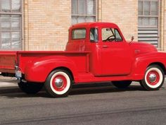 Antique Cars For Sale, Chevy, Trucks, Antiques, Classic, Vehicles, Antiquities, Antique, Truck
