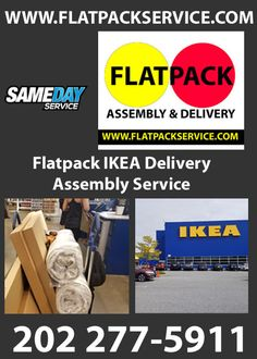 Top 10 Best IKEA Assembly in Silver Spring, MD - 240 603-2781 Flatpack Assembly IKEA Service for DC MD VA | Flatpack Assembly Service Flatpack Assembly Service: Funiture Assembly · Bed Assembly Service in Silver Spring, MD · Sofa Assembly Service in Silver Spring, MD · Nightstand Assembly Service in Silver Spring, MD · Table Assembly Service in Silver Spring, MD · Chair Assembly Service in Silver Spring, MD · Dresser Assembly Service in Silver Spring, MD · Chest Assembly Service in Silver…