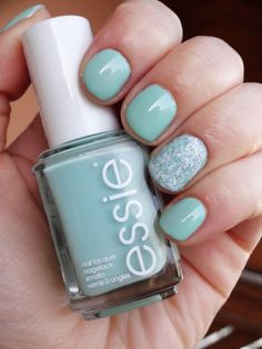 Essie - Fashion Playground