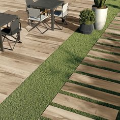 Inspired by antique alpine wood, our Forest porcelain tiles are distinctive, replicating the timeworn appearance of reclaimed timber but with a modern touch. Wooden Staff, Reclaimed Timber, Design Consultant, Old Wood, Vintage Wood, Wood Grain, Natural Wood, Outdoor Living, Antiques
