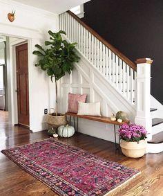 Home decor inspiration. #home #house #housedecor #homedecor #decorideas #interiordesign