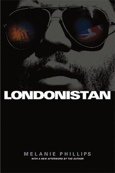 Londonistan: Updated With a New Preface